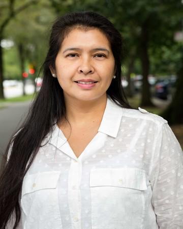 Kathy Lopez