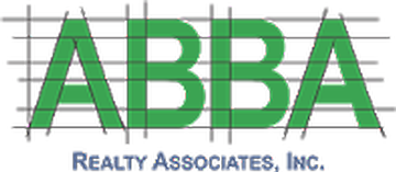 Abba Realty